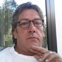 Brusciano Mondo dei Gigli piange la prematura morte di Francesco Ruggiero uno dei fondatori del Giglio della Gioventù. (Scritto da  Antonio Castaldo)