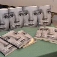 ...E LO CHIAMERAI DESTINO: un anno di successi e recensioni