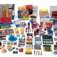 Risparmiare sui consumabili per stampanti