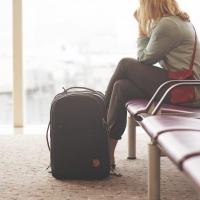 Fjällräven presenta la nuova collezione da viaggio dedicata agli amanti del turismo attivo