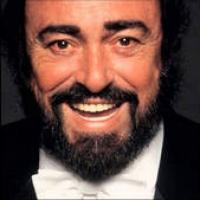 Luciano Pavarotti RAI 6 settembre serata evento per il decennale della scomparsa