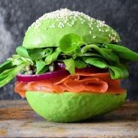 Torna Avocado Week, per quattro giorni l'avocado è protagonista da East Market Diner