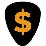 Musicash.it, il nuovo modo di comprare o vendere strumenti musicali