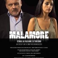 """Il 5 luglio anteprima nazionale di """"Malamore"""",  il docufilm di Onofrio Brancaccio"""