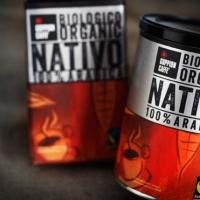 NATIVO GOPPION COMPIE 20 ANNI:  IL PRIMO CAFFÈ CERTIFICATO FAIRTRADE IN ITALIA