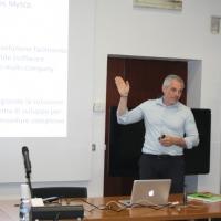 VTECRM apre i nuovi uffici di Milano