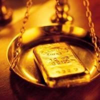 Negozi compro oro, luci ed ombre di un settore nato in pochi anni