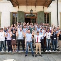 Numeri da record per la prima edizione  del Partner Meeting Tour VoipVoice.  L'azienda fiorentina festeggia il successo.  Si replica con altre 4 tappe nei mesi di settembre e ottobre.
