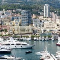 Perché investire in un immobile a Monte Carlo