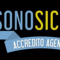 AICEL al fianco di web agency con il progetto Certifico, l'ecommerce fatto con competenza