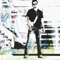 Mike Zito Band (USA) presso Castello di Soiano @Soiano Blues Festival