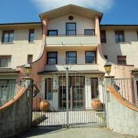 Scegliere un'adeguata residenza per anziani a Firenze