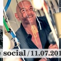 ESCE OGGI JANEZ CON IL SUO NUOVO IMPERDIBILE ALBUM MENTE SOCIAL!