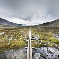 Fjällräven Classic - Il principale evento trekking del Nord Europa diventa globale