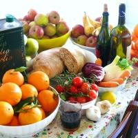 L'aumento dell'export agroalimentare italiano nel 2017