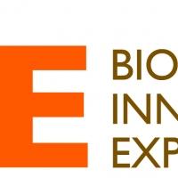 La qualita' dell'aria nel riscaldamento a biomassa: il primo focus del programma workshop di Bie – Biomass Innovation Expo  . Dal 13 al 16 marzo 2018 in Fiera Milano