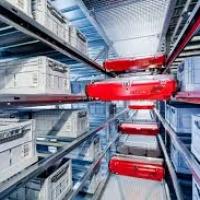 Cos'è il magazzino automatico e perché bisogna averlo