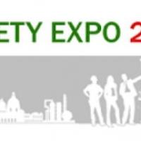 Seminari a Safety Expo 2017 per un'efficace prevenzione degli infortuni