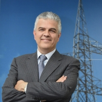 Terna Luigi Ferraris Interconnector pronto al via