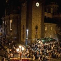 Festa medievale Randazzo 2017/2018 programma