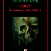 Alessio Puliani;  Altro che non aprite quella Porta!