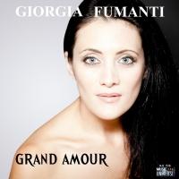 Giorgia Fumanti :la crossover italocanadese presenta il nuovo video di