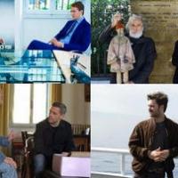 """Rai 1 Marco Biagi: In prima tv assoluta """"Nel Nome del Popolo Italiano"""""""