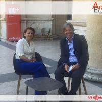 ArchiEnergy Project: la progettazione virtuosa e sostenibile