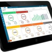 Retail Pro annuncia Retail Pro Planning, il software completo per il punto vendita