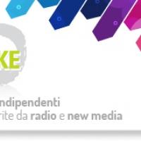 INDIE MUSIC LIKE E VIDEO INDIE MUSIC LIKE:  BRUNORI SAS E ERMAL META VINCONO LE DUE STORICHE CLASSIFICHE DI GRADIMENTO DELLA STAGIONE 2016/2017