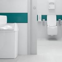 Dispenser e cestini bagno, come sceglierli