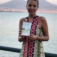 A Napoli  per Ripristinare il Rispetto di Se' e dei valori del Buon Senso.