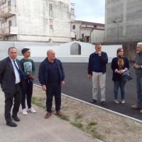 """Mariglianella: Inizia """"R…Estate con Noi"""" VII Edizione promossa dall'Amministrazione Comunale."""