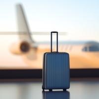 Assicurazioni viaggio: un mercato da oltre 395 milioni di euro