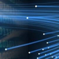 Bandi Infratel, Telecom alla carica di Open Fiber