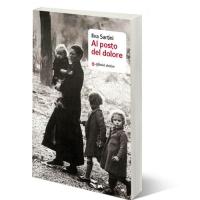 L'ex ospedale psichiatrico San Benedetto di PESARO raccontato in un libro