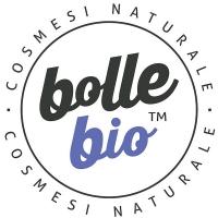 Eco-Bio cosmesi: perché?