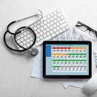 Acotel Health, l'innovativa piattaforma cloud per la telemedicina del futuro