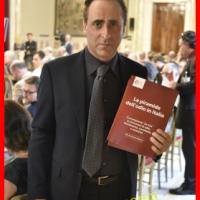 Italia dei Diritti a Montecitorio per Commissione Jo Cox contro odio