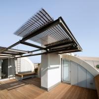 Pannelli solari termici: Viessmann consiglia come scegliere i migliori modelli per la tua casa, per risparmiare con l'energia del sole