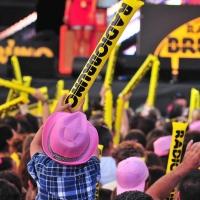 DGLine affianca #RadioBrunoEstate nell'evento musicale più seguito della stagione estiva