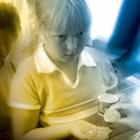 Tavolo Informativo e Petizione sul caso dei quattro bambini sottratti alla famiglia