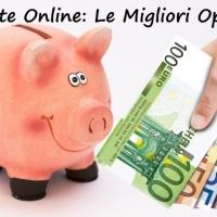Collette Online: Le Migliori Opzioni