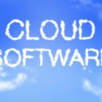Il software gestionale cloud: per una gestione aziendale da qualsiasi luogo