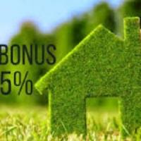 Infissi esterni e vantaggi fiscali: Ecobonus 2017