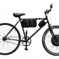 Bici elettriche a pedalata assistita: pregi e difetti