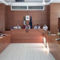 Mariglianella: Il Consiglio Comunale approva l'Assestamento di Bilancio.