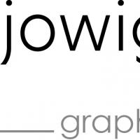 Torino Graphic Days: Arjowiggins Graphic riscopre la carta come esperienza sensoriale con la serigrafia di Patrick Thomas