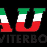Italiautostore - L'intermediazione tra privati sbarca a Viterbo