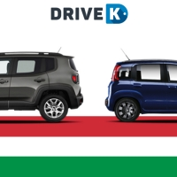 Gli italiani sognano il SUV... ma comprano la Panda